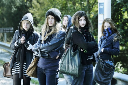 скачать 17 девушек торрент - фото 3