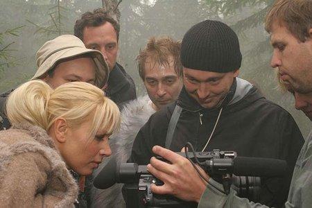Кадры из фильма «Никто Не Знает Про Секс» / 2006