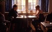 Сериал Девять жизней Хлои Кинг смотреть 1 сезон онлайн