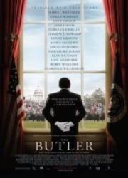 Дворецкий (The Butler)