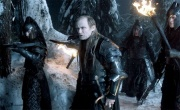 Другой мир II: Эволюция (Underworld: Evolution)