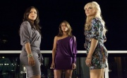 Vh1 single ladies season 3 episode 1
