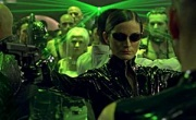 Матрица: Революция (Matrix Revolutions, The)