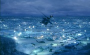 Послезавтра (Day After Tomorrow, The)