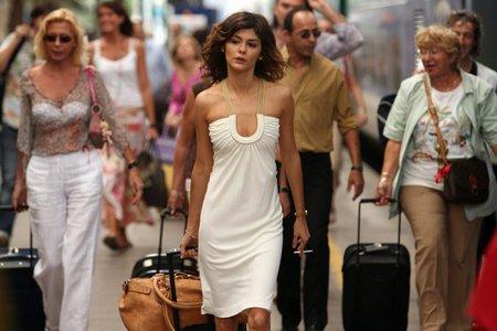 Роковая красотка (2006) скачать торрент бесплатно.