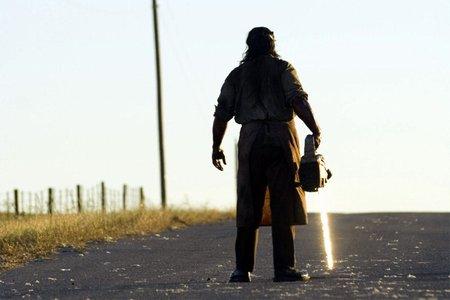 Техасская резня бензопилой: Начало (2 6) - смотреть