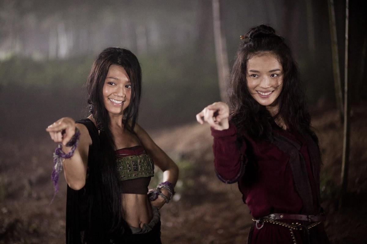 asian-movies-creens-young-hot-teen-slut