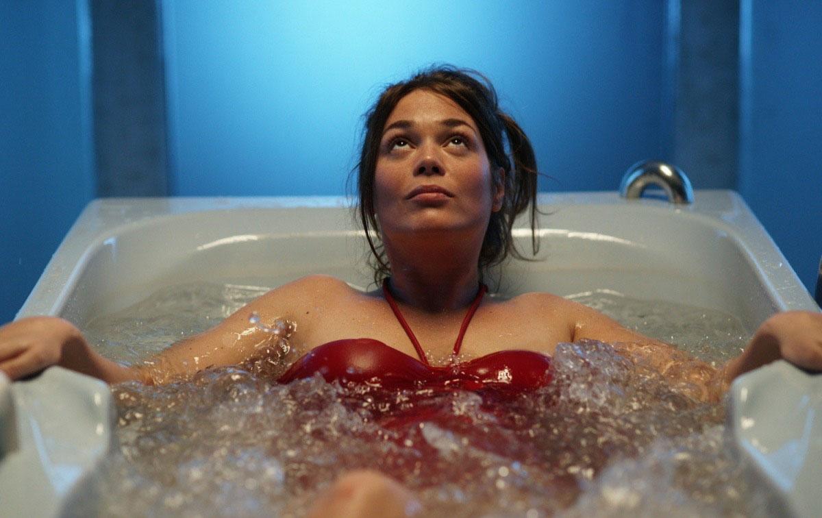 Похудей Фильм Комедия. 15 мотивирующих фильмов для тех, кто хочет похудеть