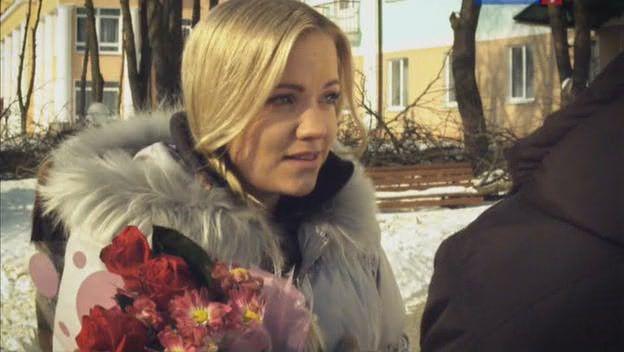 Дал русский фильм про девушек из провинции порно фото
