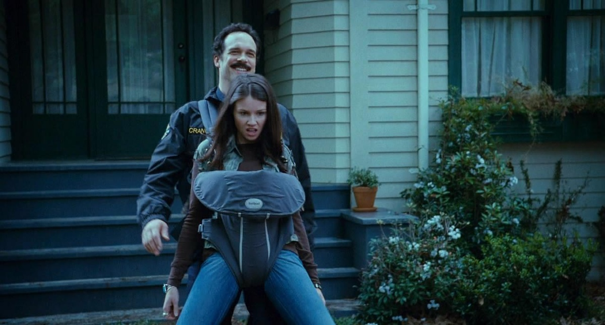 Family movie review vampires suck — pic 10