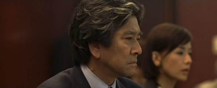 The sinking of japan movie review — pic 7