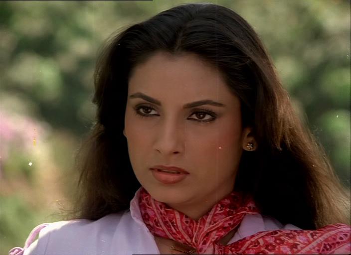 Фотогалерея индийской актрисы ким яшпал