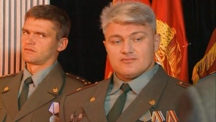 игорь лифанов армейские фото