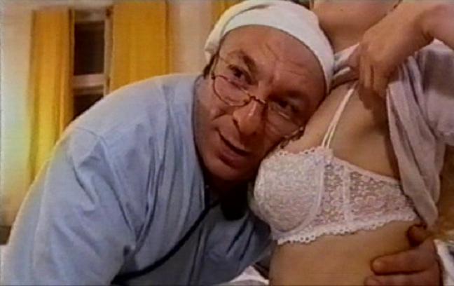 film-mediki-s-uchastiem-lyubov-tihomirovoy-frantsuzskie-pornofilmi-s-zheltoy-oblozhkoy