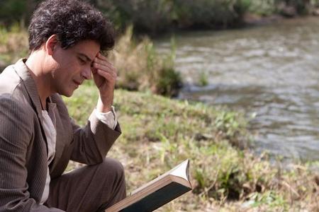 Книги Шико Шавьера Читать Онлайн