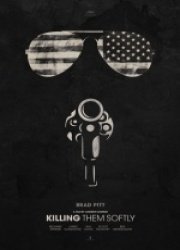 Ограбление казино (Killing Them Softly)