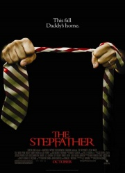 Отчим (The Stepfather)